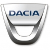 DACIA-CARDESIGN.NO