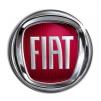 FIAT-CARDESIGN.NO