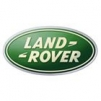 LANDROVER-CARDESIGN.NO