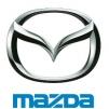 MAZDA-CARDESIGN.NO