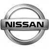 NISSAN-CARDESIGN.NO