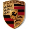PORCHE-CARDESIGN.NO