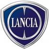 LANCIA-CARDESIGN.NO