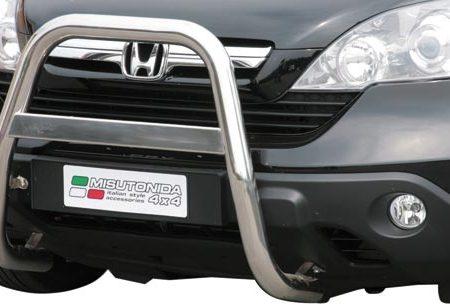 Honda CR-V (2007-) – Misutonida 4x4 Kufanger-Lysbøyle