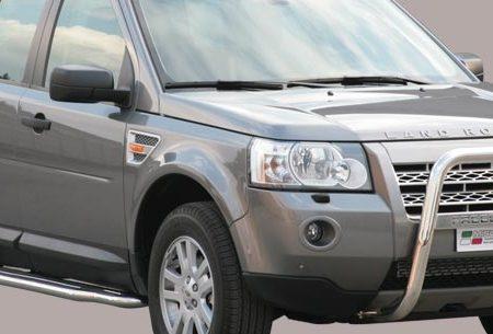 Land Rover Freelander 2 (2007-) – Misutonida 4×4 Kufanger-Lysbøyle