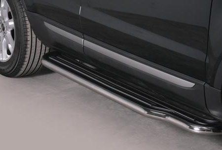Land Rover Range Rover Evoque (2011-) – Misutonida 4x4 Stigtrinn