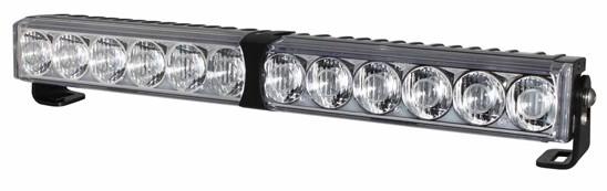 Maxtel PRO 60 LED Range