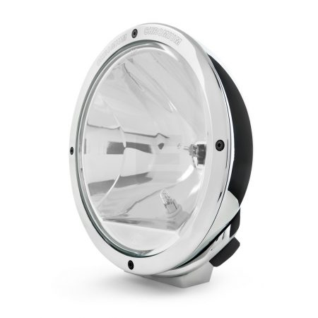 Hella Luminator Chrome