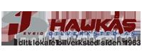 haukas-logotyp